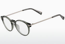 Eyewear G-Star RAW GS2610 COMBO STORMER 041 - 회색, 녹색