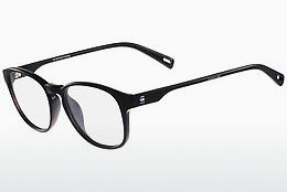 Eyewear G-Star RAW GS2634 GSRD BURMANS 001 - 검은색