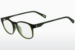 Eyewear G-Star RAW GS2634 GSRD BURMANS 302 - 녹색