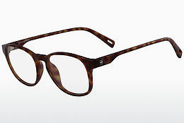 Eyewear G-Star RAW GS2634 GSRD BURMANS 725 - 갈색, Havana