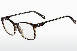 Eyewear G-Star RAW GS2635 GSRD DALMAR 214 - 하바나