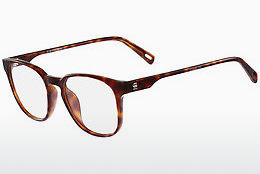 Eyewear G-Star RAW GS2636 GSRD MAREK 725 - 갈색, Havana