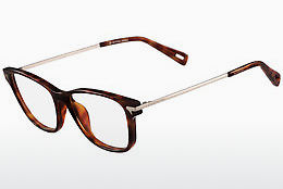 Eyewear G-Star RAW GS2640 COMBO ATTON 725 - 갈색, Havana