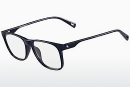 Eyewear G-Star RAW GS2646 GSRD ZRECK 414 - 청색
