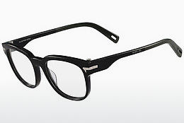 Eyewear G-Star RAW GS2651 FAT WYDDO 001 - 검은색