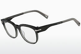 Eyewear G-Star RAW GS2651 FAT WYDDO 041 - 검은색