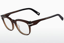 Eyewear G-Star RAW GS2651 FAT WYDDO 207 - 갈색