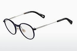 Eyewear G-Star RAW GS2652 CORD VAROS 404 - 검은색