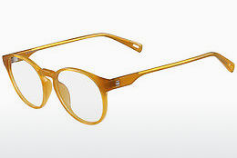 Eyewear G-Star RAW GS2654 GSRD STORMER 238 - 황색