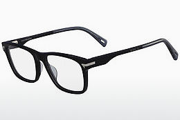 Eyewear G-Star RAW GS2658 THIN LOX 414 - 청색