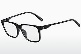 Eyewear G-Star RAW GS2660 GSRD DEXTER 001 - 검은색