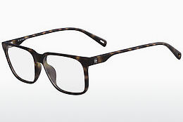 Eyewear G-Star RAW GS2660 GSRD DEXTER 214 - 하바나