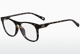 Eyewear G-Star RAW GS2661 GSRD GRAYDOR 214 - 하바나