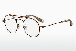 Eyewear Givenchy GV 0054 4IN - 갈색
