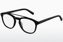 Eyewear JB by Jerome Boateng Hamburg (JBF100 2) - 검은색