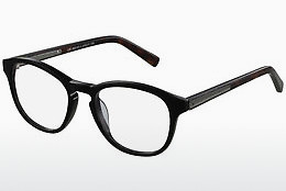 Eyewear JB by Jerome Boateng Rio (JBF101 1) - 검은색