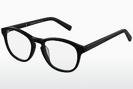 Eyewear JB by Jerome Boateng Rio (JBF101 2) - 검은색