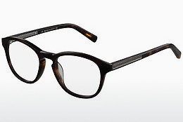 Eyewear JB by Jerome Boateng Rio (JBF101 3) - 하바나