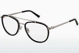 Eyewear JB by Jerome Boateng Munich (JBF103 1) - 금색, 검은색