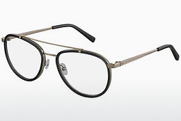 Eyewear JB by Jerome Boateng Munich (JBF103 3) - 회색, 검은색
