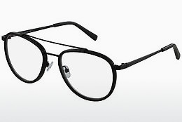 Eyewear JB by Jerome Boateng Munich (JBF103 4) - 검은색