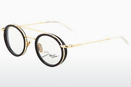 Eyewear JB by Jerome Boateng Visionary (JBF105 1) - 금색