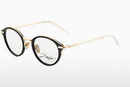 Eyewear JB by Jerome Boateng Agyenim (JBF106 1) - 금색