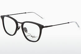 Eyewear JB by Jerome Boateng Sneakerhead (JBF107 2) - 검은색