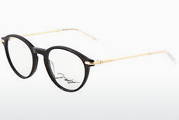 Eyewear JB by Jerome Boateng Supporter (JBF108 1) - 검은색