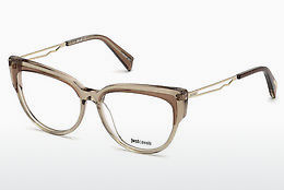 Eyewear Just Cavalli JC0851 059 - 뿔, Beige, Brown