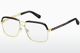 Eyewear Marc Jacobs MJ 632 L0V - 금색, 검은색