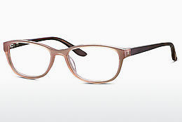 Eyewear Marc O Polo MP 501008 66