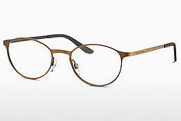 Eyewear Marc O Polo MP 502076 80