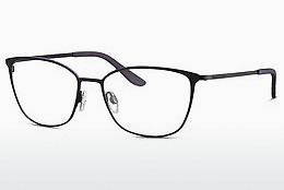 Eyewear Marc O Polo MP 502084 10
