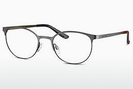 Eyewear Marc O Polo MP 502089 30