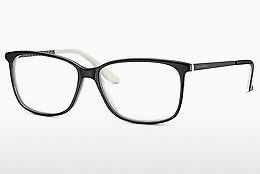 Eyewear Marc O Polo MP 503054 10