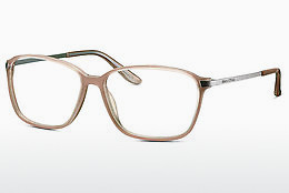 Eyewear Marc O Polo MP 503064 66