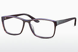 Eyewear Marc O Polo MP 503071 60