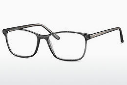 Eyewear Marc O Polo MP 503078 30