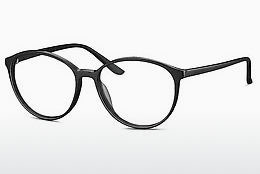 Eyewear Marc O Polo MP 503081 10 - 검은색