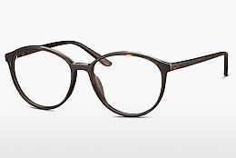 Eyewear Marc O Polo MP 503081 61 - 갈색