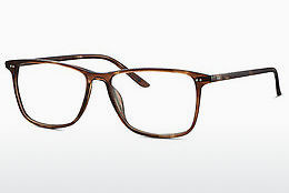 Eyewear Marc O Polo MP 503083 60