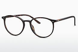 Eyewear Marc O Polo MP 503084 61 - 갈색