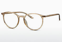 Eyewear Marc O Polo MP 503084 80