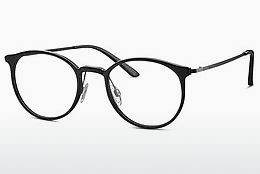 Eyewear Marc O Polo MP 503089 10 - 검은색