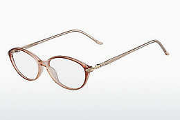 Eyewear MarchonNYC BLUE RIBBON 26 210 - 갈색