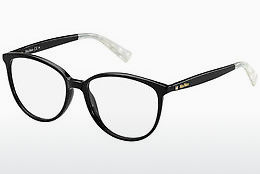Eyewear Max Mara MM 1256 807 - 검은색