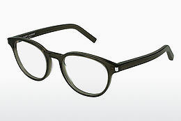 Eyewear Saint Laurent CLASSIC 10 016
