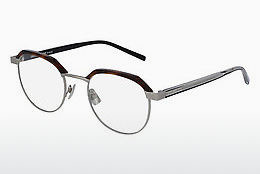 Eyewear Saint Laurent SL 124 002