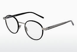 Eyewear Saint Laurent SL 125 001